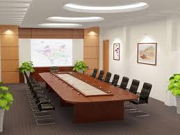 Thợ Sửa Chữa, Thi Công Trần Thạch Cao Giá Rẻ Quận 12 TPHCM