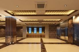 Thợ Sửa Chữa Đá Hoa Cương Giá Rẻ Quận Tân Bình TPHCM 0983 488 220