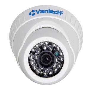 Thợ lắp đặt camera giá rẻ quận Gò Vấp TPHCM 0983 488 220