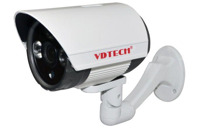 Dịch Vụ Lắp Đặt Camera Trọn Gói Giá Rẻ TPHCM 0983 488 220