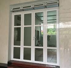 Dịch Vụ Sửa Cửa Nhôm Kính Giá Rẻ Quận 1 TPHCM 0983 488 220