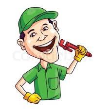 Thợ Sửa Chữa Điện Nước Tại Nhà Giá Rẻ Tphcm 0983 488 220