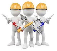 Thợ Sửa Điện Nước Giá Rẻ Thủ Đức 0983 488 220