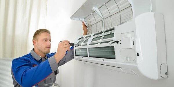 Thợ Điện Lạnh Giá Rẻ Tại Quy Nhơn 0983 488 220